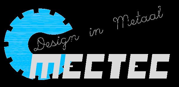 Mectec Design in Metaal